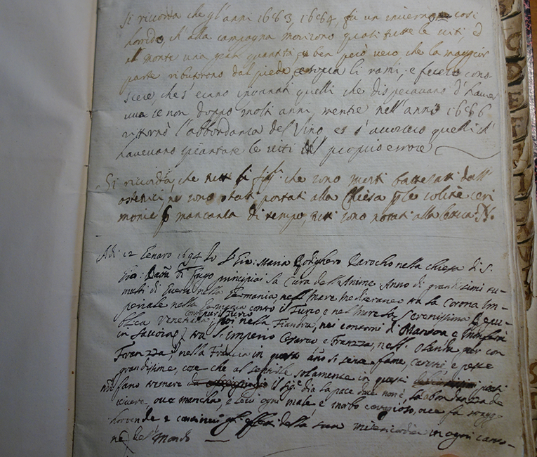 italiangenealogist-iuri-silvestri-04.png